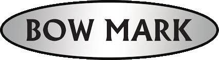 bowmark