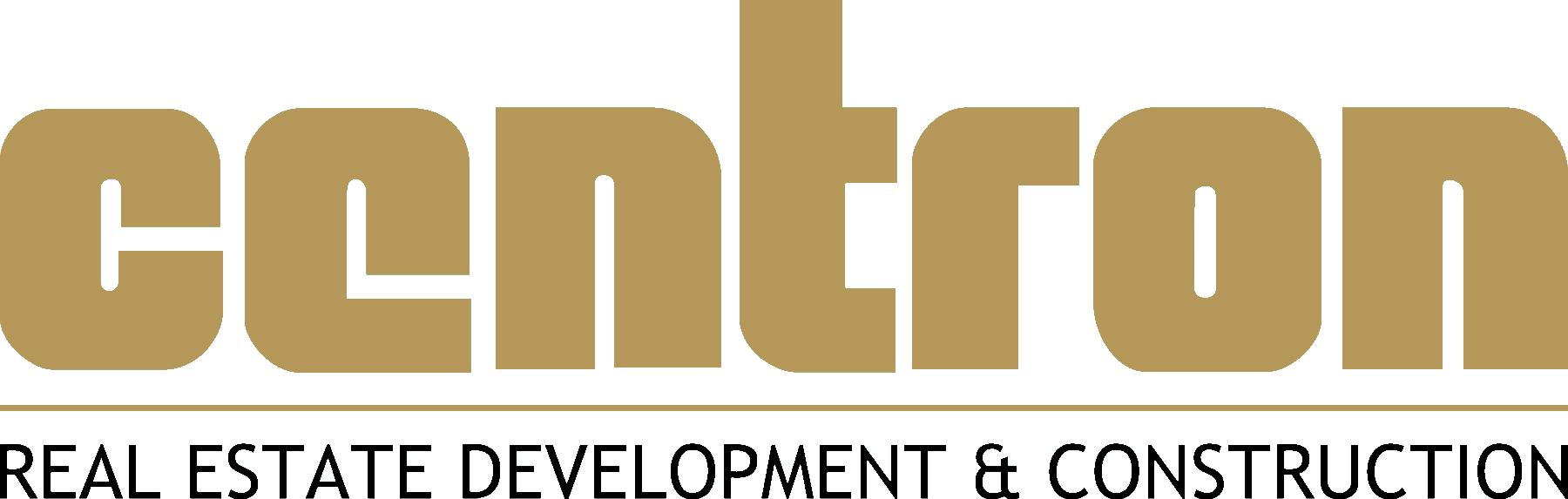 centron_logo_tag2