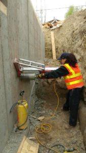 calgary-concrete-coring-1