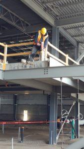 calgary-concrete-coring-4