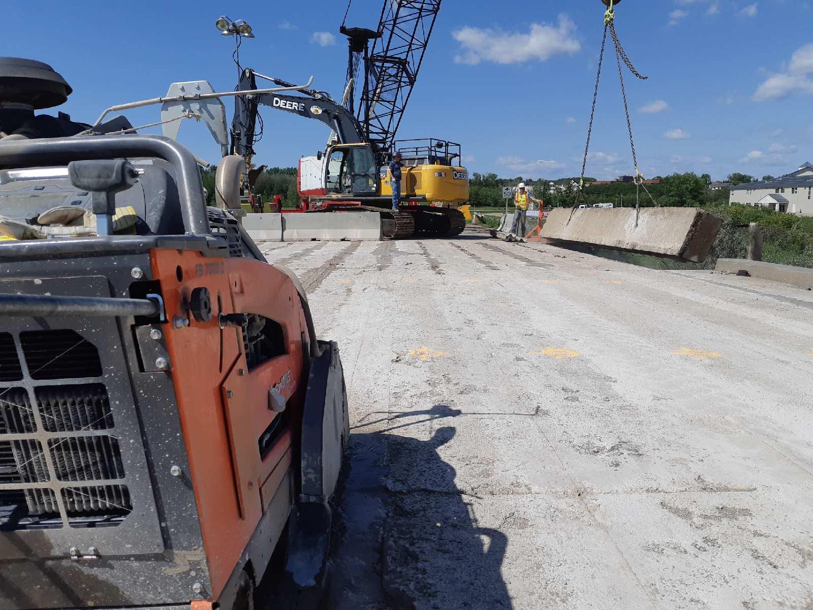 Portfolio Phoenix Concrete Cutting Amp Coring Ltd