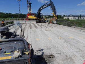 calgary-concrete-cutting-2