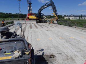 calgary-concrete-cutting-2